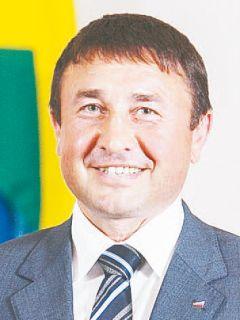 Андрей СЕМЕНОВ,  депутат городского СобранияНовочебоксарцев поздравляют с Новым 2020 годом Новый год - 2020