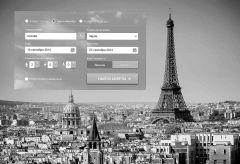 Скриншот для заказа тура.Сам себе туроператор,  или Как Интернет помогает путешествовать в XXI веке Отдыхай! Информационное общество