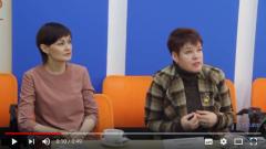 Надежная опора России Круглый стол