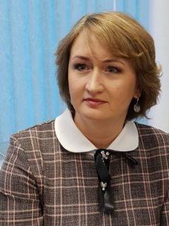Елена ШашкароваПенсионеры идут в Интернет. Но от традиционных каналов связи с госорганами отказываться не намерены Цифровая Чувашия