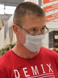 Сергей ШиловА теперь гуляй по свету,  хочешь в маске, хочешь без? #стопкоронавирус