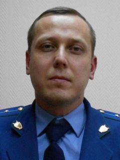 Семен Шоркин, помощник прокурора Новочебоксарска, юрист 1-го класса:Велосипедист предупрежден и очень опасен Хватит погибать на дорогах! Возвращаясь к напечатанному