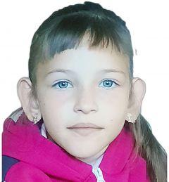Алиса Шоркова, ДОУ № 27Воспитанники о воспитателях говорят дети 27 сентября — День воспитателя и всех дошкольных работников