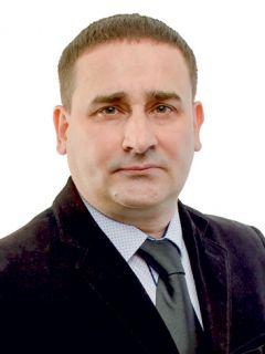Депутат НГСД по Комсомольскому округу Олег СеленинПобеда есть — за работу Новый созыв НГСД Выборы-2020