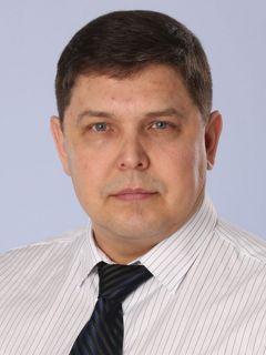 Депутат НГСД по Гидростроительному округу Сергей ИсаевПобеда есть — за работу Новый созыв НГСД Выборы-2020