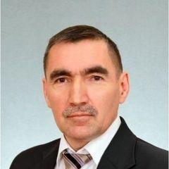 Главный государственный ветеринарный инспектор Чувашской Республики Сергей СкворцовЧем опасно молоко с рук? молоко