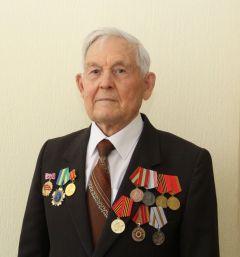 Фото Максима БОБРОВАНебесный салют в честь наших Побед парад Победы 75 лет Победе