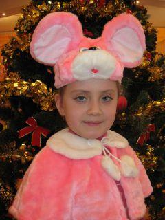 Силюкова КатяКакими добрыми делами  вы похвастались бы перед Дедом Морозом? Новый год-2013 Устами младенца
