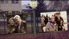 Такой видит ограду школы № 12  Татьяна Александрова (школа № 9).Искандер Гадилов:  Хочу сделать  Новочебоксарск ярче Школа-пресс Новочебоксарск-2027
