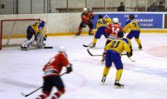 """Сокол в зоне Челнов""""Сокол"""",  вылетай со дна! хоккей"""