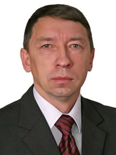 Дмитрий СТАФИКШколы Новочебоксарска отмечают юбилеи