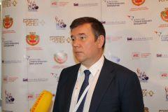 Виктор СтепановКонкуренция за будущее День Республики-2017