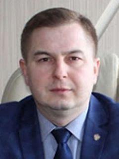 Владимир Степанов, и.о. министра здравоохранения Чувашии:Грипп отступает. Но в рознице быстро заканчиваются медицинские маски Курс Чувашии