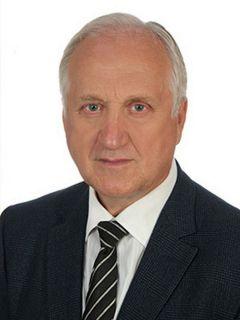 Алексей СУДЛЕНКОВ, председатель Общественной палаты ЧувашииПочему назрела пенсионная реформа Пенсионная реформа