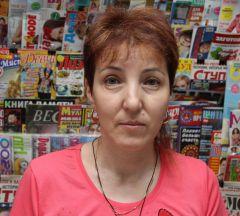 Светлана КОЛЕГОВАКак новочебоксарцы  отметили  День Республики День Республики-2015