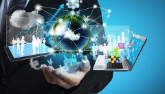План развития инфраструктуры цифровой экономики представили для общественного обсуждения Филиал в Чувашской Республике ПАО «Ростелеком»