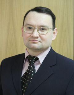 министр экономического развития, промышленности и торговли ЧР Алексей Табаков Вступление в ВТО: взгляд из Чувашии Из первых уст