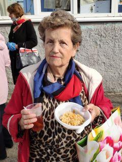 Тамара СиловаСпасибо за позитив и дружбу #ГраниВсегдаСТобой