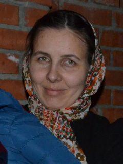 Татьяна ФилипповаОсмысление торжества жизни Пасха