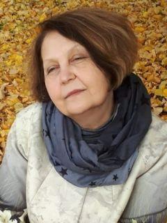 Татьяна ГеронтьеваОт монитора до печатных страниц Грани в Сети