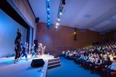 gСегодня в Чувашии стартует фестиваль «Волжская сказка» Фестиваль «Волжская сказка» 100-летие чувашской автономии