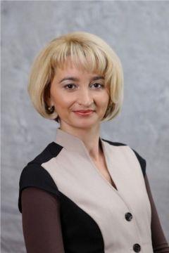 Наталья Тимофеева, министр юстиции ЧувашииЗемлю выдать, по кадастру оценить семья Поддержка многодетных