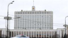 Правительство поддержало инициативу «Единой России» распространить ипотеку на деревянные частные дома Единая Россия