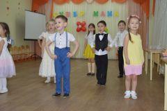 Tqdm-xuurhQ.jpgВ детском саду № 27 «Рябинка» прошел праздник «Супермама» День матери