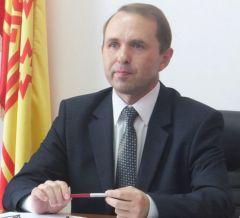 Александр Цветков, председатель ЦИК Чувашии:От одной партии Наша республика