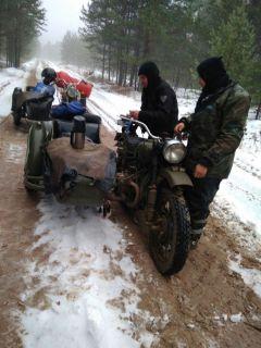 Кто сказал, что мотосезон заканчивается с наступлением холодов? Некоторые байкеры (надо отметить, их немного) продолжают ездить на мотоциклах и поздней осенью, и зимой.Не спешите, пожалуйста! ДТП ГИБДД итоги