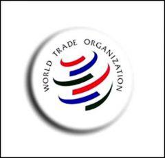 Готовы ли в Чувашии играть по правилам ВТО? Из первых уст вто