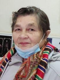 Людмила КирилловаСпасибо за позитив и дружбу #ГраниВсегдаСТобой
