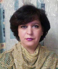 Виктория МАКАРОВА, домохозяйкаТолько достоверная информация