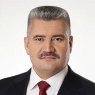 Владимир Викторов«Химпром» поздравляют с Днем химика Химпром