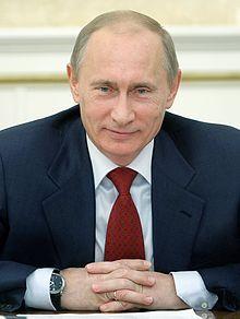 Vladimir_Putin_12023.jpg Путин поприветствовал участников   «Лыжни России» Лыжня России-2018