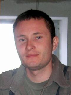 Vnimanie_rozysk_foto-800x600.pngРозыск: Уехал из Чувашии на заработки и перестал выходить на связь розыск людей