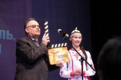 XIkinofest_14.JPGXI Чебоксарский международный стартовал! XI Чебоксарский международный кинофестиваль