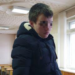Нетрезвый водитель из ЯльчиковНетрезвый водитель гонял по Новочебоксарску, его остановили в столице Чувашии нетрезвый водитель