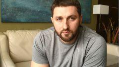 Замир Шкахов Спортсмен попросил амбулифт Замир Шкахов