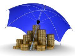 Береженый доходность сбережет. А излишне рискующий может лишиться всего Личные финансы