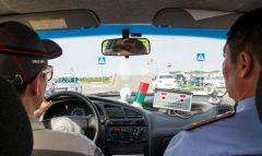 Комфорт и доступность. К чему готовиться водителям в 2021 году Полоса безопасности