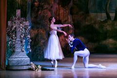 _mg_8026_0.jpgМеждународный балетный. Дневник фестиваля XXII Международный балетный фестиваль