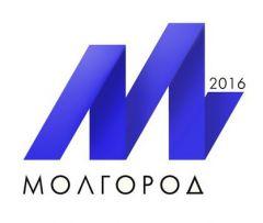 Лидер движения «СтопХам» прочитает лекцию на Молгороде СтопХам молгород Даешь молодежь!