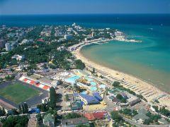 В Анапу на самолете - легкоИз Чебоксар в Анапу можно будет добраться на самолете авиабилеты