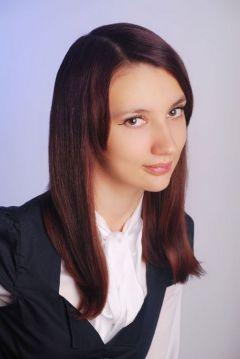 Анна ЛяхПоэзия — мир особый Итоги конкурсов