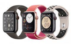 Новинки от Apple в 2020 году: чего ждать от осенней презентации?