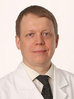 Дмитрий АРСЮТОВ, главный врач Республиканской клинической офтальмологической больницы, главный внештатный специалист-офтальмолог Минздрава ЧувашииГолосуй за поправки! Поправки в Конституцию