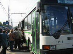 Старые такси и автобусы запретят? такси автобусы