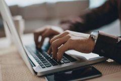 Выбор онлайнЖители Чувашии смогут выбрать объекты благоустройства через новую онлайн-платформу Госуслуги