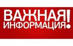 МВД по Чувашской Республике устанавливает личность женщины, бросившей новорожденного ребенка